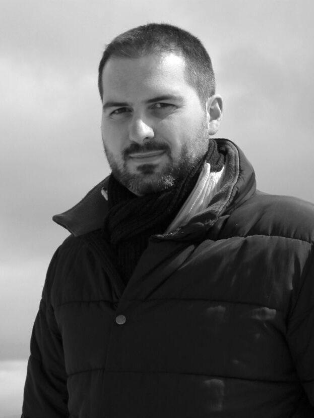 Fabio Ferri