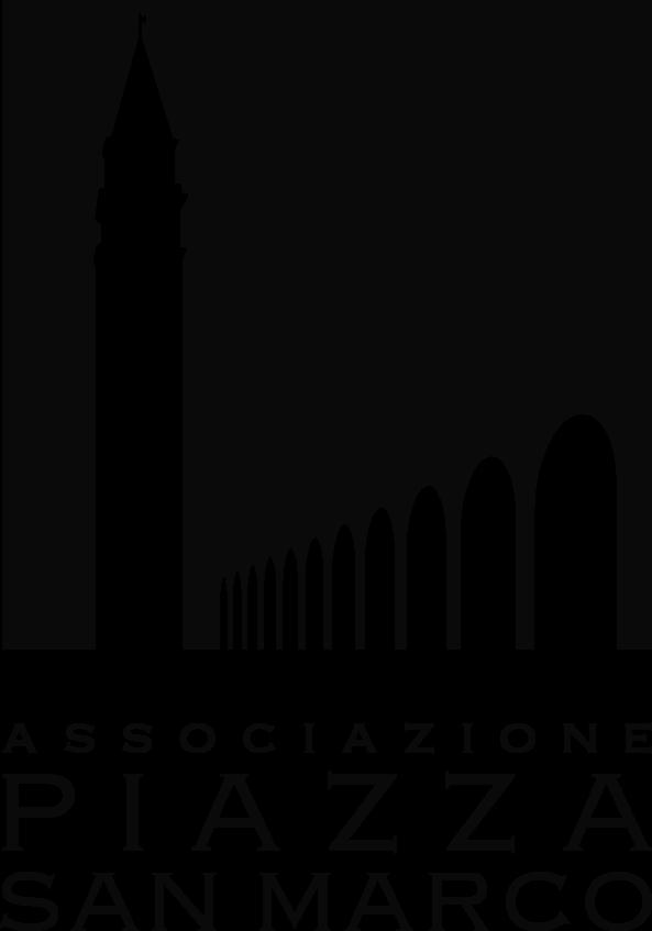 APSM logo
