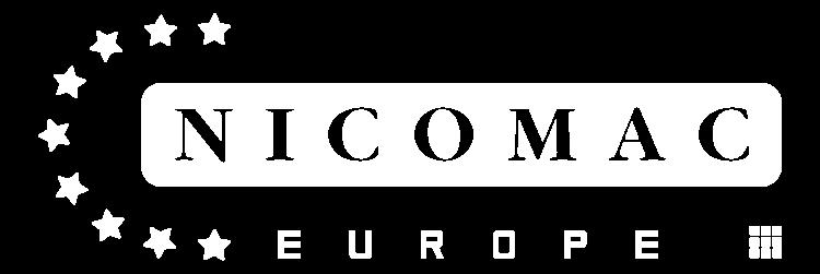 nicomac