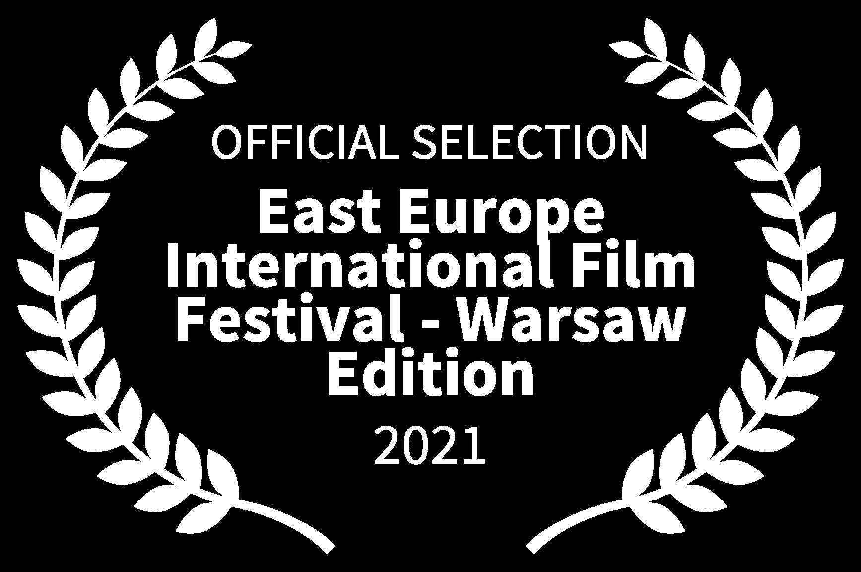 EAST FILM FEST